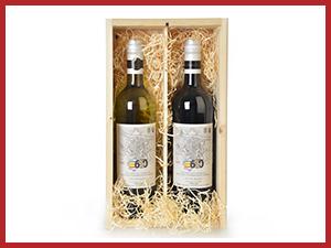 650 jaar Thoolse wijn
