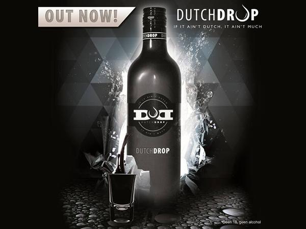 Dutchdrop