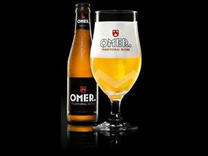 Omer bier