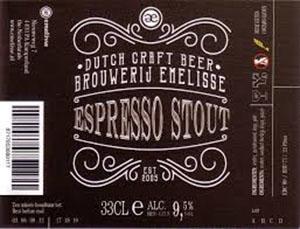 emelisse-espresso-stout
