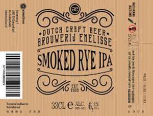 emelisse-smoked-rye-ipa