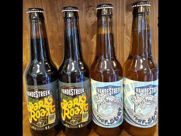 Nieuwe bieren 24-11