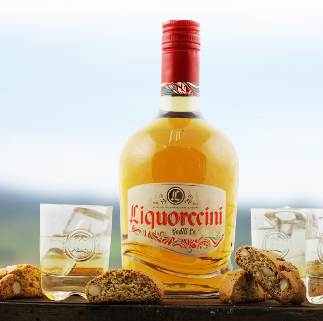 Liquorccini